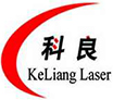 Shandong Liaocheng Keliang Laser Equipment Co., Ltd.